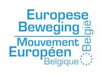 logo mebebb1