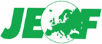 Co-organised by JEF-Europe and JEF-Greece, the international seminar will take place from 14 to 19 April 2013 in Athens!