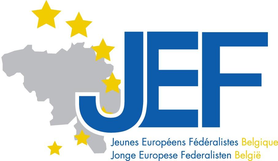 JEF Belgique - België (JPEG - FR + NL)