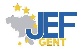 JEF Gent