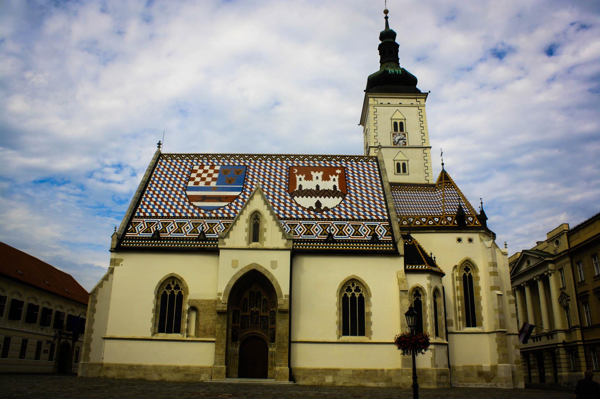 ZAGREB-7