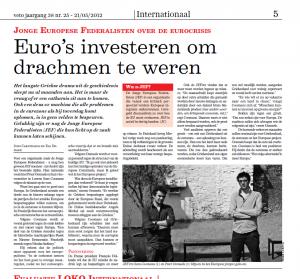 Article-Peter-Sam-Euro-Crisis
