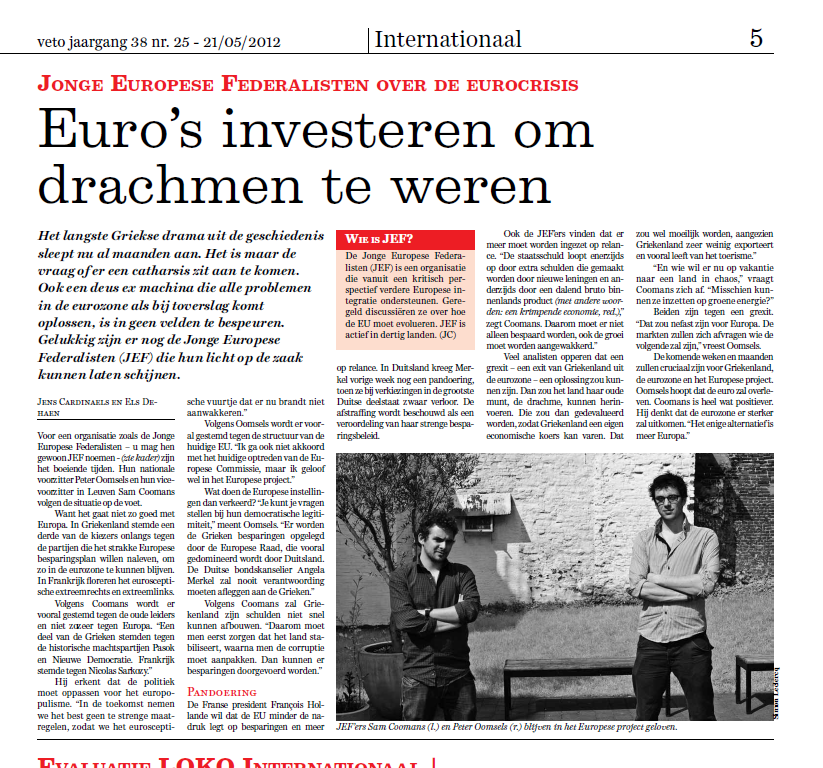 Article-Peter-Sam-Euro-Crisis