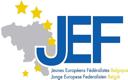 JEF Belgique