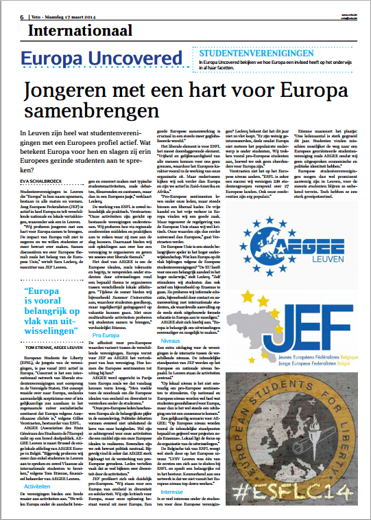 JEF-Belgium-VETO