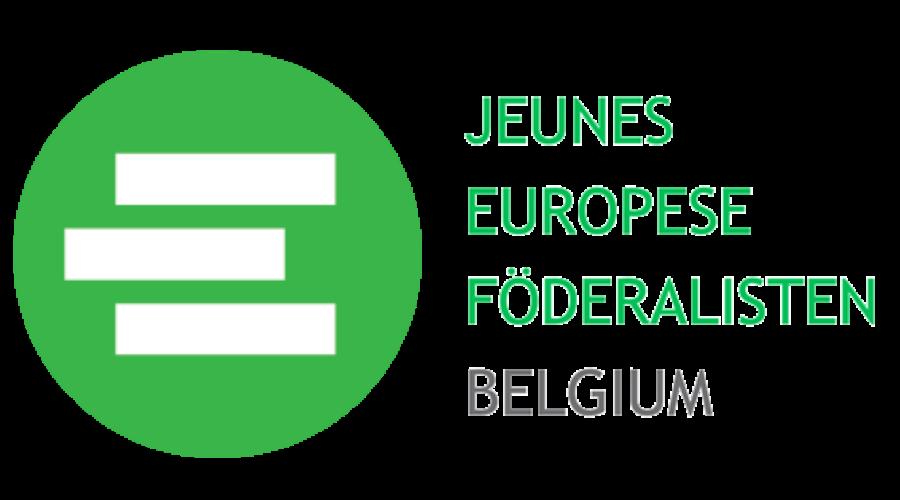 JEF Belgium